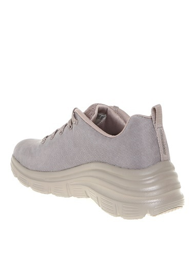 Skechers Sneakers Bej